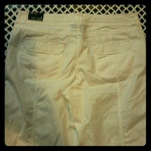 *NEW LISTING* NWT Style & Co. cargo shorts